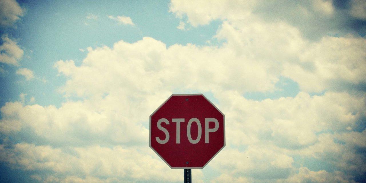Внимание! Ограничение дорожного движения в связи с проведением музыкального фестиваля «Крымская волна. Торопова дача»