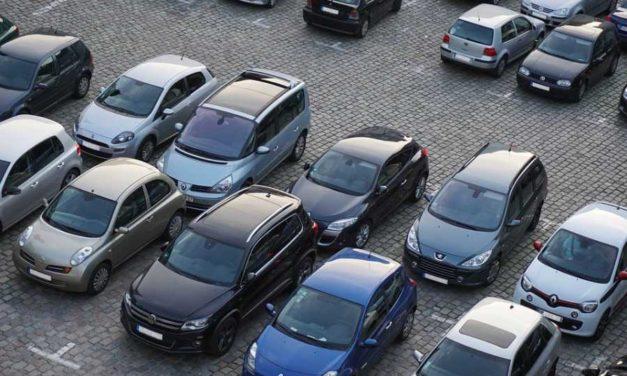 Губернатор ответил на вопросы о парковках на Автовокзале и Артбухте