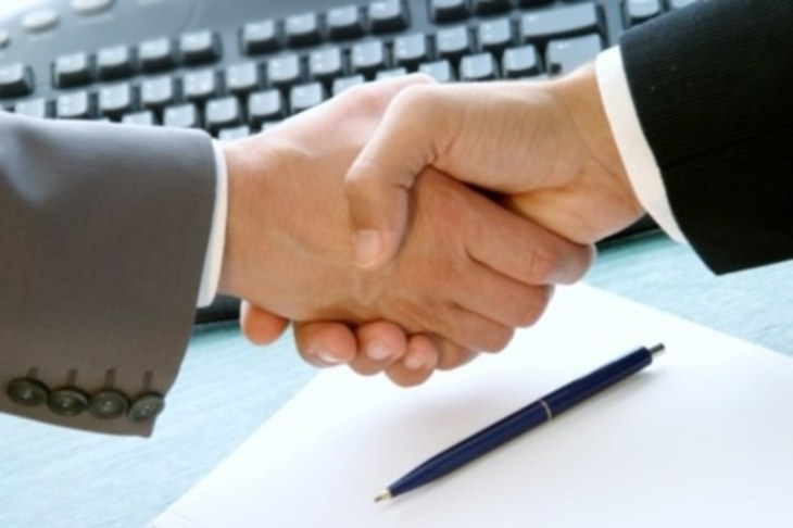 В Севастополе безработным помогут открыть свое дело