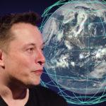 Илон Маск запустил первые спутники глобального интернета Starlink