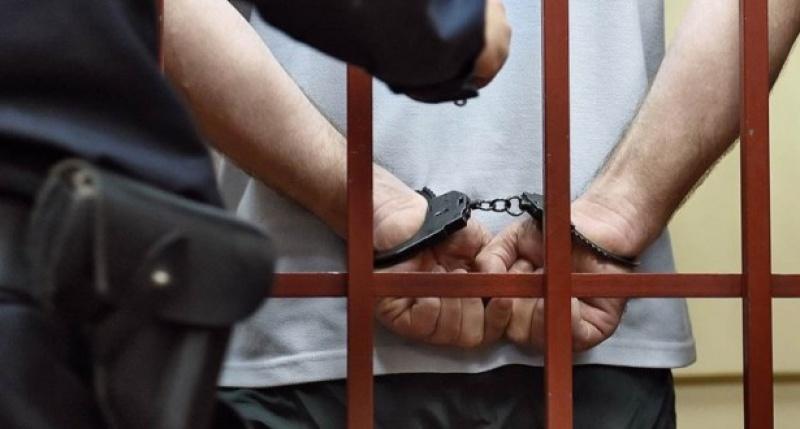 За убийство жены и распространение порнографии осудят жителя Севастополя