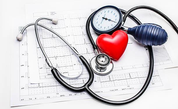 В Севастополе пройдет акция «Наш курс на здоровое сердце»