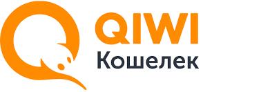 QIWI отказал Крыму и Севастополю в пластиковых картах. Это не так
