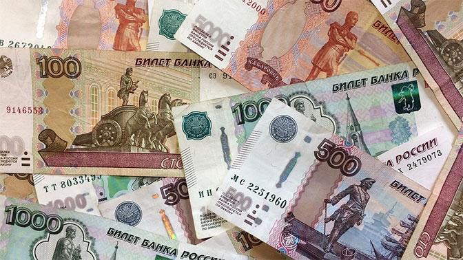Три департамента Севастополя не справляются с исполнением бюджета