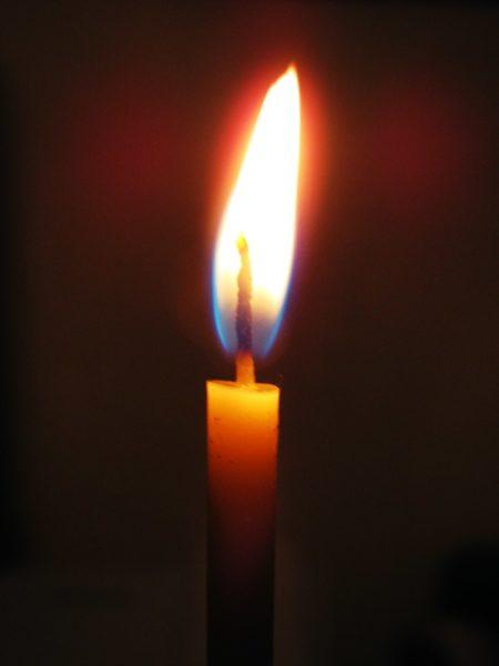 В Севастополе объявлен траур в связи с трагедией в Керчи