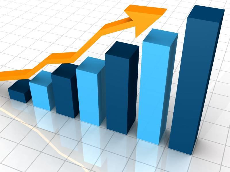 В рейтинге самых дорогих квадратных метров Севастополь находится на пятом месте