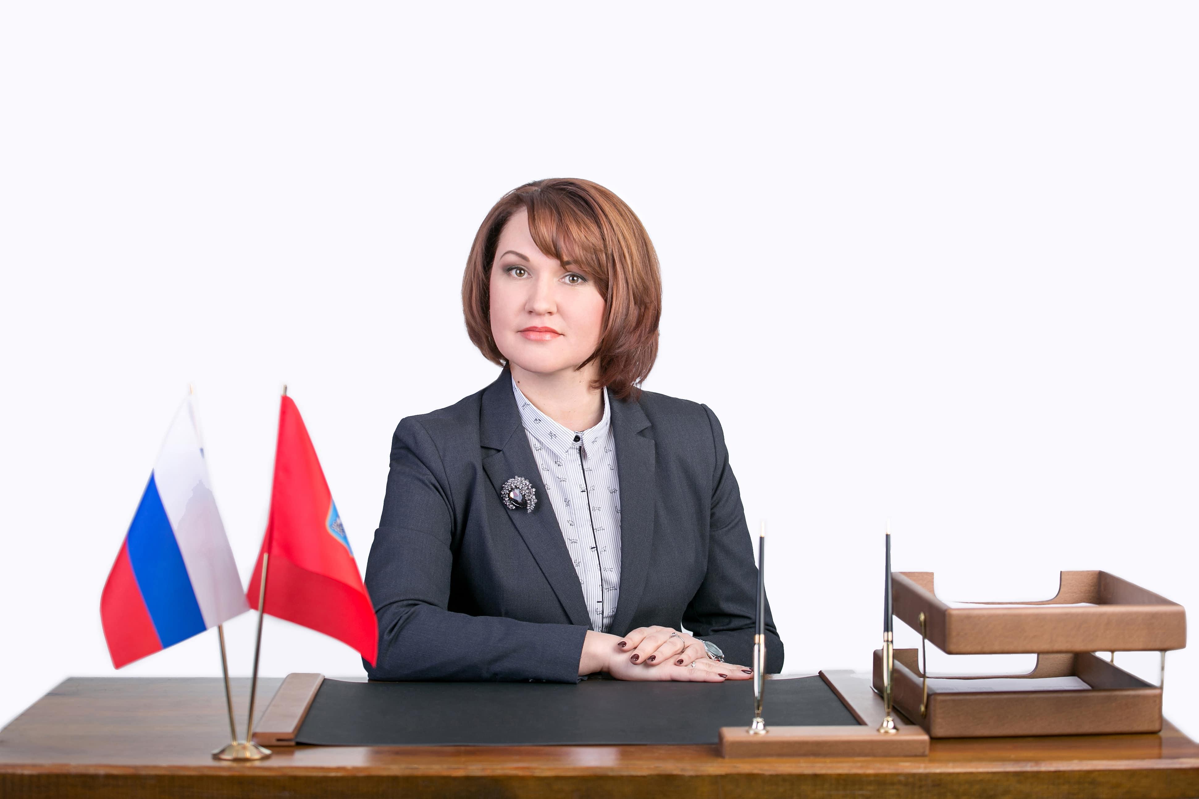 По мнению Контрольно-счётной палаты Севастополя бюджет не обоснован