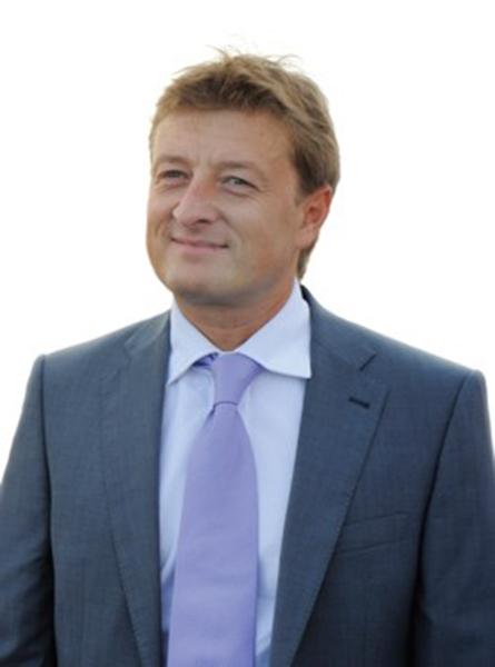 Круглов Юрий Игоревич