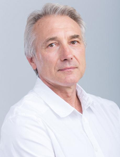 Мащенко Евгений Владиславович