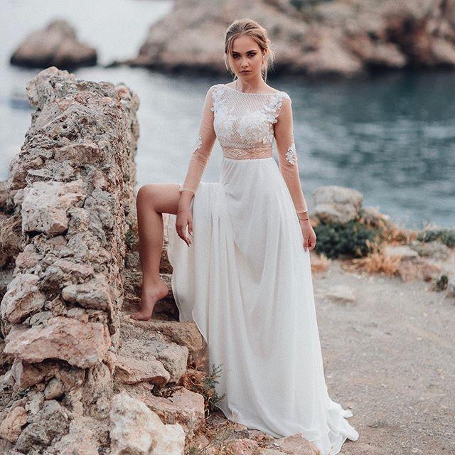 Победителем конкурса красоты «Мисс Крым 2019» стала девушка из Севастополя