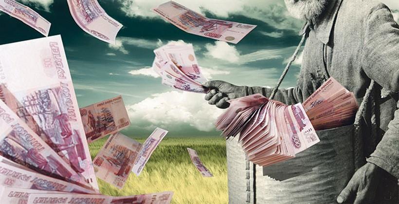 200 миллиардов инвестиций для Севастополя — реальный план или чиновничья «хотелка»?