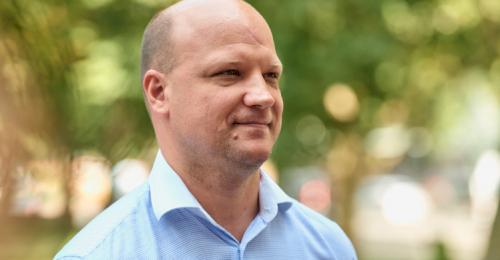 Игорь Михеев: «В вопросах развития социальной инфраструктуры Севастополь ждёт большое будущее»