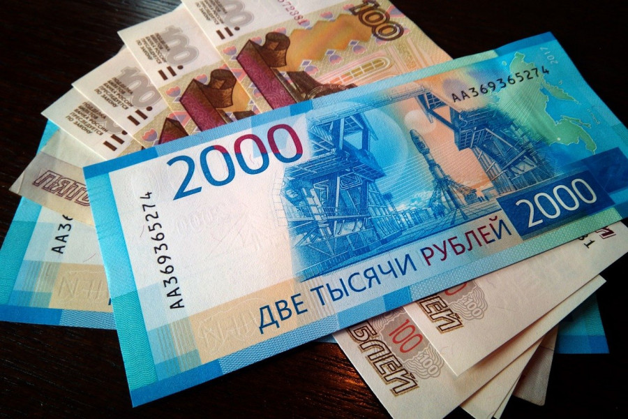 Как между общественниками Севастополя разделили 40 миллионов грантов