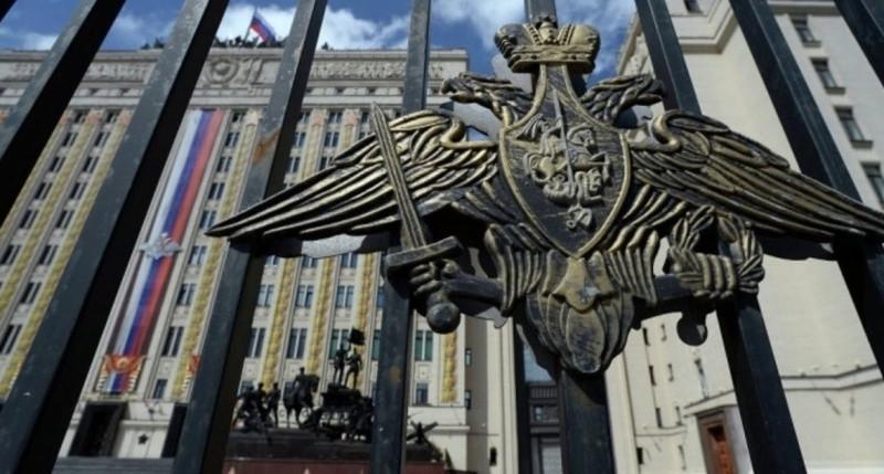 Минобороны нашло деньги для строительства в Севастополе логистического центра