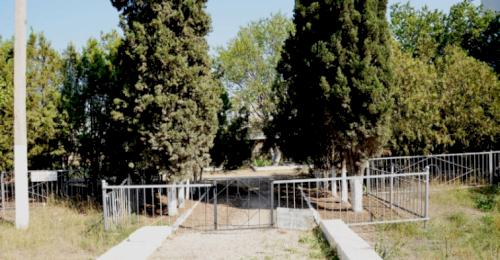 На реставрацию воинских захоронений выделено около 47 млн рублей