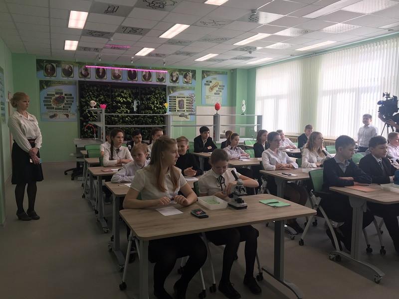 Осенью в Севастополе прогнозируют рост заболеваемости Covid-19