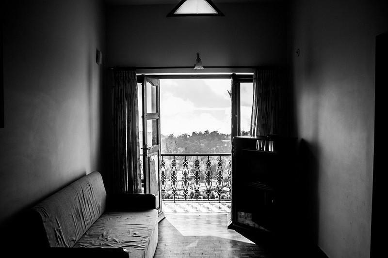Севастополец обокрал квартиранта и сбежал в Краснодар