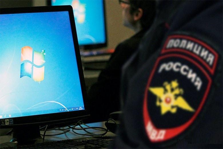 Севастопольский оперативник получил наказание за мошенничество