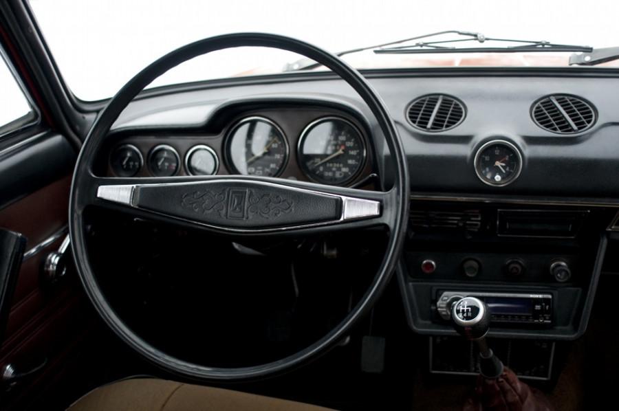Севастопольский угонщик не смог завести открытый автомобиль