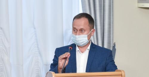 Социально ориентированные НКО получили поддержку на сумму более 100 миллионов рублей