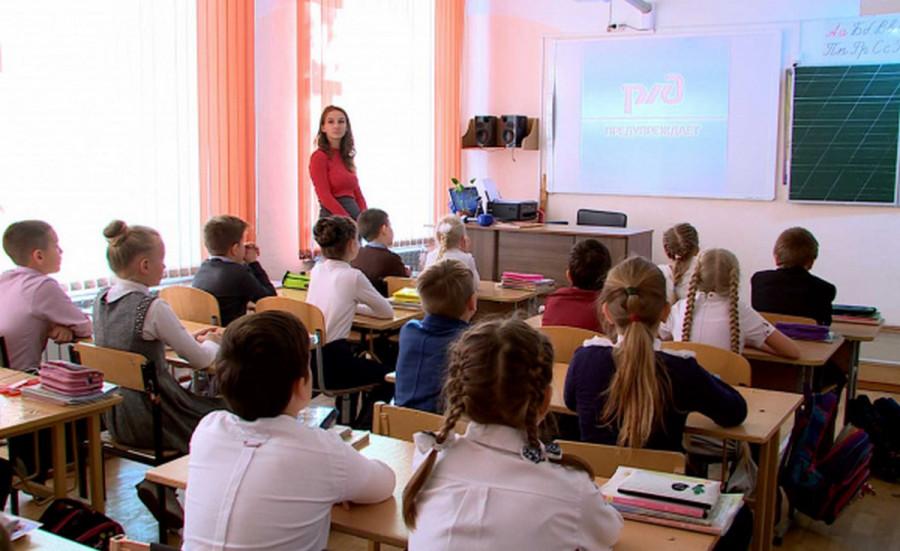 Советники по воспитанию появятся в школах Севастополя