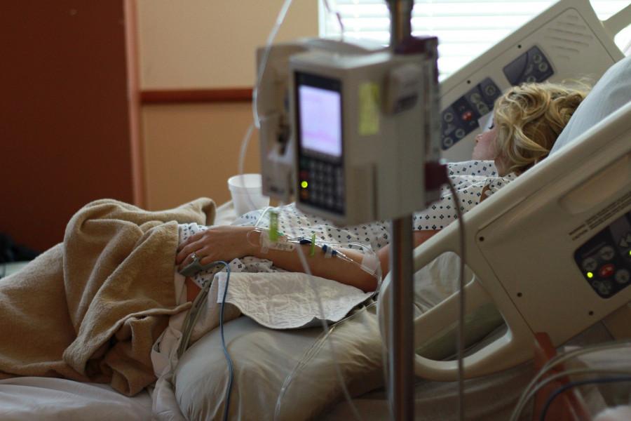 Суд обязал севастопольскую больницу выплатить компенсацию за смерть ребенка