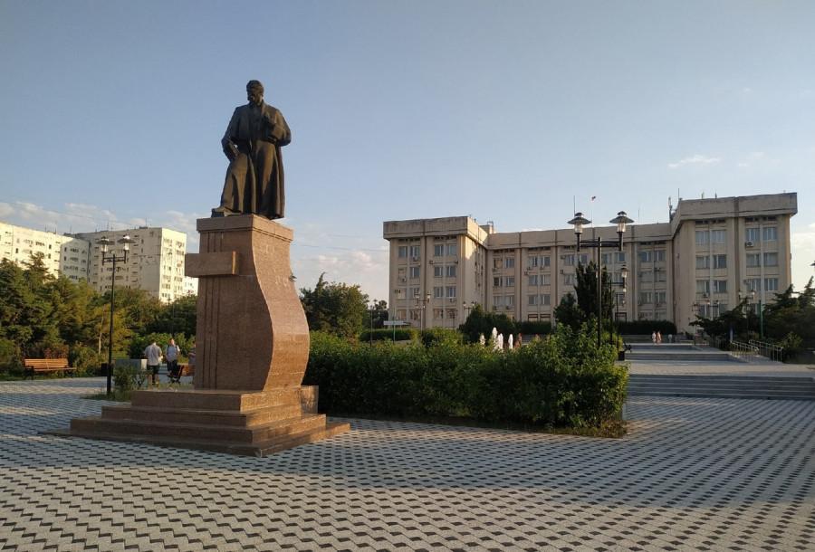 В Севастополе во имя общего блага изымут три участка