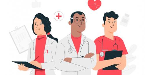 В Севастополе выберут лучшего молодого организатора здравоохранения