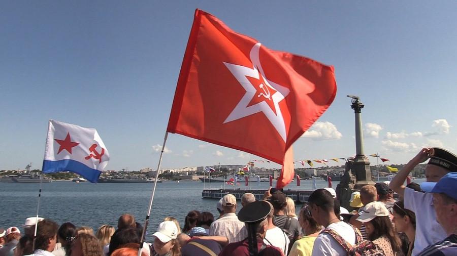 В Севастополе выделили десятки миллионов на массовые праздники