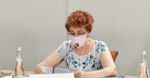 Все образовательные учреждения Севастополя готовы к учебному году