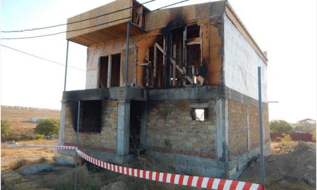 Ангарский убийца получил тюремный срок за жестокость в Севастополе