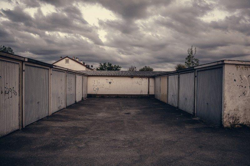Гаражная амнистия и больничный по-новому: что стоит знать севастопольцам о законодательных новшествах