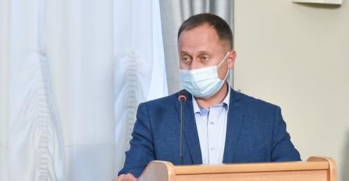 Голосование в Севастополе прошло без нарушений и сбоев