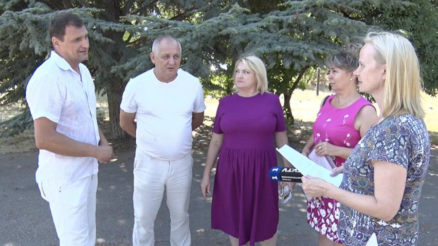Из главного музея Севастополя уволились десятки сотрудников