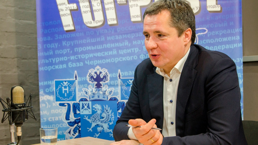 Как трудоустраиваются главные лица прошлых правительств Севастополя