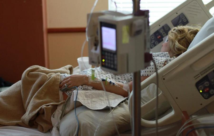Комбинация Covid-19 и гриппа трудно поддаётся лечению, – главный эпидемиолог Севастополя