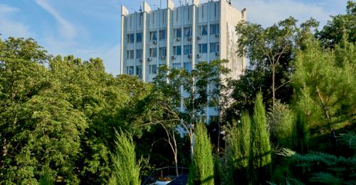 Межведомственная комиссия рассмотрела 21 заявление о легализации газовых котлов в квартирах