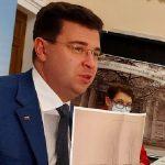 Минкульт прокомментировал смену руководства в Музее обороны Севастополя