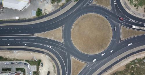 На дополнительные 200 млн рублей в Севастополе отремонтируют 13,5 км дорог