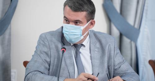 На финансирование севастопольской медицины будет дополнительно направлено более 650 миллионов рублей