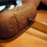 Предприятие «Царь-хлеб» в Севастополе атаковали хакеры