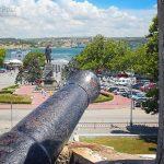Проект правил реновации может стать фатальным для Севастополя