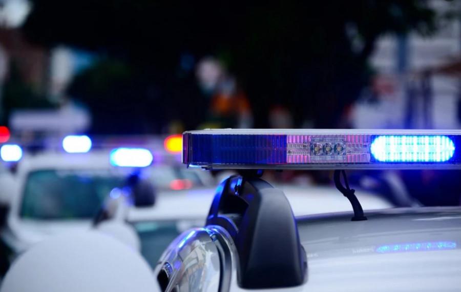 Севастопольские участковые разыскали пропавшего подростка