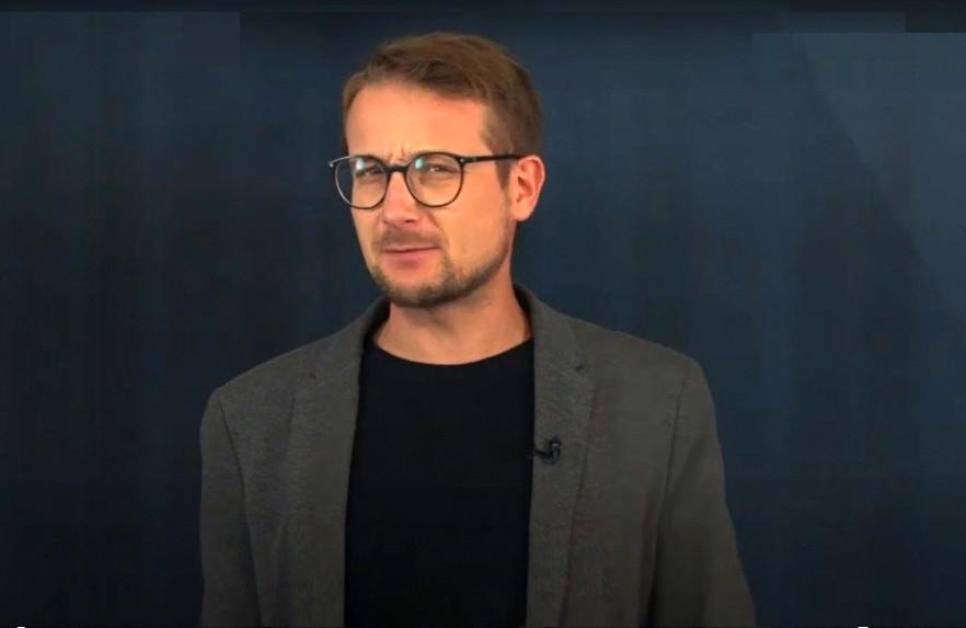 Севастопольский депутат предложил сравнить ущерб от хищения средств и подростковой глупости