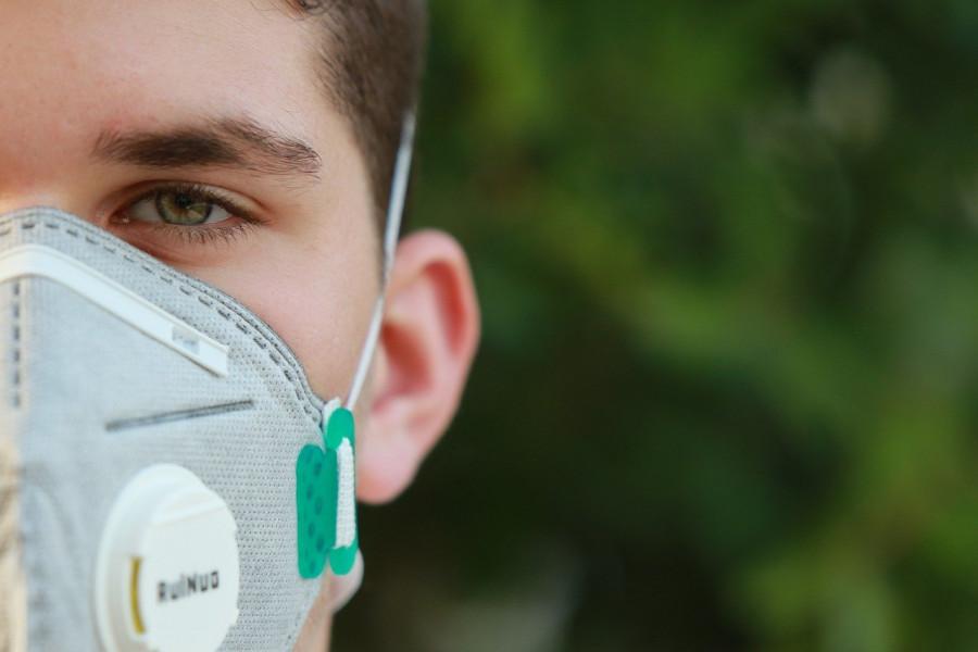 Смертность от коронавируса в Севастополе пошла на убыль