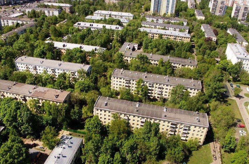 В Севастополе может начаться реновация без тормозов