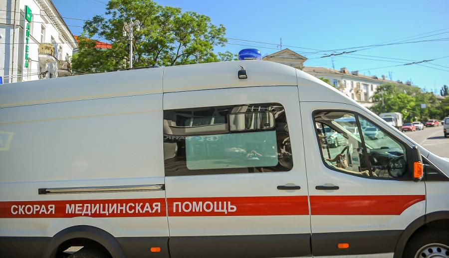 В Севастополе восстановили работу телефона скорой помощи